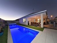 Picture of 58 Liriope Parkway, Sinagra