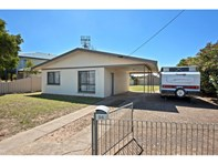 Picture of 54 Shepherd Avenue, Goolwa South
