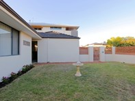 Picture of 18 Bryanston Pass, Madeley