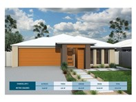 Picture of Lot 41 Telopea Court, Worrolong