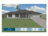 Picture of Lot 42 Telopea Court, Worrolong