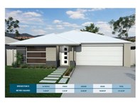 Picture of Lot 43 Tepopea Court, Worrolong