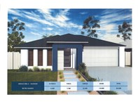 Picture of Lot 44 Telopea Court, Worrolong