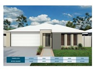 Picture of Lot 48 Telopea Court, Worrolong