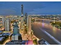 Picture of 391/420 Queen Street, Brisbane City