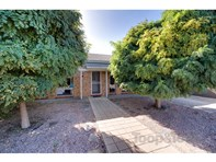 Picture of 4A Young Avenue, West Hindmarsh