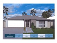 Picture of Lot 51 Telopea Court, Worrolong