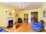 Picture of 11 Seaforth Avenue, Hazelwood Park