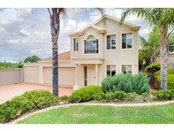 Picture of 15 Lipson Reach Road, Gulfview Heights