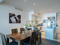 Picture of 74/132 Terrace Road, Perth