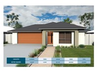 Picture of Lot 52 Telopea Court, Worrolong