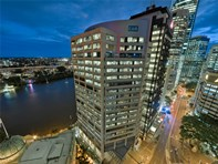 Picture of 253/420 Queen Street, Brisbane City