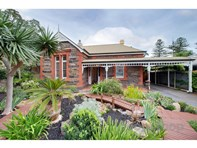 Picture of 35 Penzance Street, Glenelg South