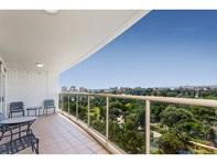 Picture of 1004/132 Alice Street, Brisbane City