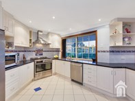 Picture of 20 Furioso Drive, Woodcroft