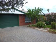 Picture of 28 Clipper Court, Seaford