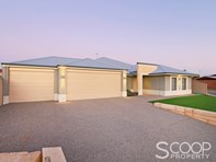 Picture of 45 Turfan Way, Munster