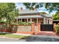 Picture of 96 Mills Terrace, North Adelaide