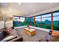 Picture of 40 Jerilderie Drive, Happy Valley