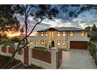 Picture of 62 Gloucester Avenue, Belair