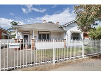 Picture of 22 Holland Street, Thebarton