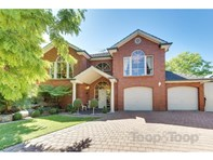 Picture of 2 Yarran Court, Greenwith