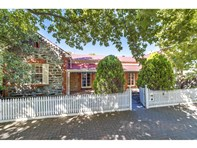 Picture of 110 Sydenham Road, Norwood