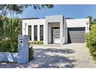Picture of 26A Luhrs Road, Payneham South