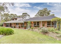 Picture of 7 High Street, Belair