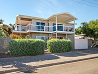 Picture of 15 Samarra Drive, Sellicks Beach