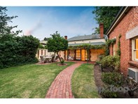 Picture of 63 Northcote Terrace, Medindie