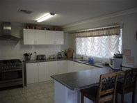 Picture of Lot 22 Lodge Street, Grass Valley