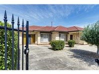 Picture of 7 Ormond Avenue, Clearview