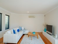 Picture of 10B Bruce Street, Leederville