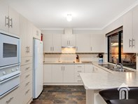 Picture of 8 Delilah Close, Old Reynella