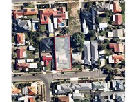 Picture of 23 Lucas Street, Woodville South