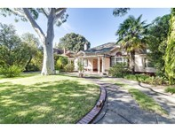 Picture of 19 Whistler Avenue, Unley Park