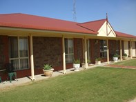 Picture of 47 Philbey Road, Lameroo