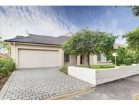 Picture of 15 Woodcroft Avenue, St Georges