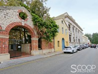 Picture of 2/36 Henry Street, Fremantle