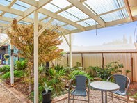 Picture of 77 Cambridge Street, Port Noarlunga South