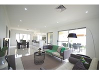 Picture of 1A Rudloc Road, Morley