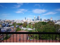 Picture of 60/133 Lincoln Street, Perth