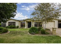 Picture of 22 Auvale Crescent, Mount Gambier