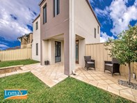 Picture of 8 Seaspray Crescent, Jindalee