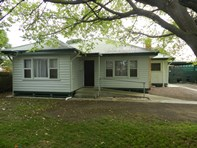 Picture of 252 Archer Street, Shepparton