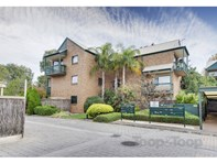 Picture of 9/386 Carrington Street, Adelaide