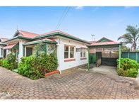 Picture of 1/32 Hill Street, Victor Harbor