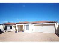 Picture of 271B Drake Street, Morley