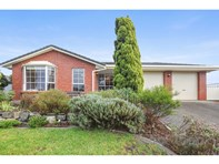 Picture of 73 Dodson Road, Encounter Bay